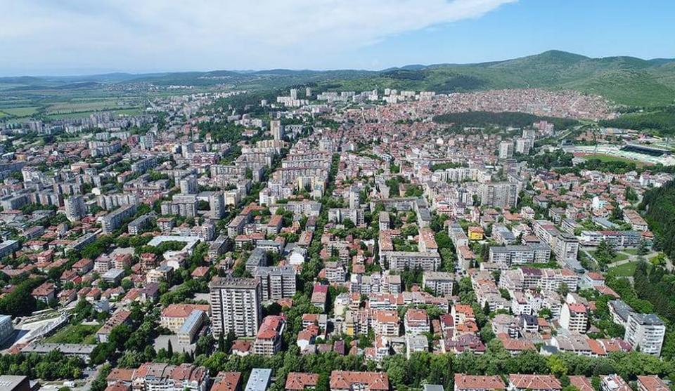 На 5 октомври Стара Загора отново чества своя празник. Навършват се 141 години от паметната дата 5 октомври 1879 г. , когато княз Александър Богориди...