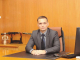 Старши комисар Иван Русев е назначен за директор на полицията в Ямбол