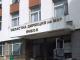 Старши комисар Калоян Милтенов е новият директор на ОДМВР - Ямбол