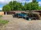 Стартира демонтирането на преместваемите обекти на Централния кооперативен пазар в Ямбол