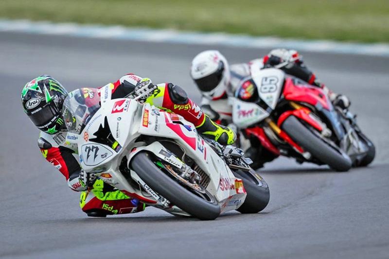 Новият сезон в републиканския шампионат по мотоциклетизъм на писта започва с големи надежди и огромни амбиции, съобщават от БНР. На официалната церемония...