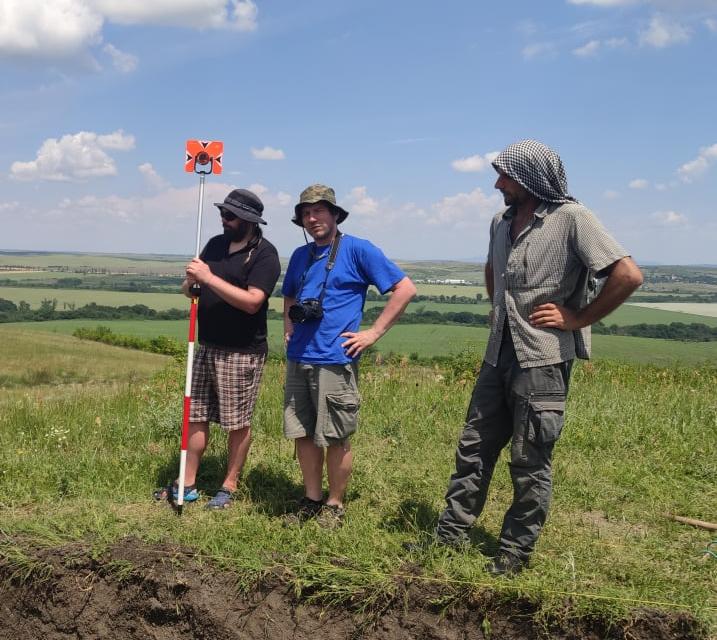 Наситено и със сериозно международно участие археологическо лято очаква археолозите от Регионален исторически музей – Ямбол. В следващите няколко месеца...