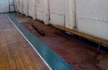 Стартират ремонтите на спортните зали в Градски стадион Ямбол