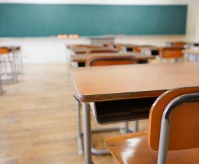 Статистика на образованието в Ямбол през тази учебна година