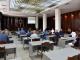 Стефан Радев: 2019 г. беше най-успешната за Сливен във финансово отношение през последните години