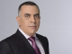 Стефан Радев: Мерките срещу коронавируса категорично дават резултат