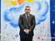 Стефан Радев: Националният фестивал на детската книга се превърна в емблема на Сливен