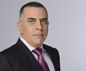 Стефан Радев: Очаквам земеделците в региона да се възползват от възможностите на следващия програмен период