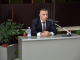 Стефан Радев: Сливен има потенциал за производство на зелена енергия и трябва да се възползваме от него