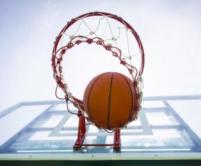 Стефан Радев: Спортът трябва да е част от живота на повече деца