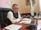 Стефан Радев: Здравеопазването и екологията са инвестиция за бъдещето