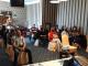 """""""СТЕМ обучение в мултикултурна среда"""" за училището във Веселиново"""