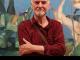 Столична галерия ни припомня за ямболския майстор Ташко Попов
