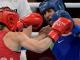 Стойка Кръстева е финалист в бокса на Олимпийските игри в Токио