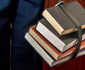 Студентските съвети отправиха 15 искания към министерствата
