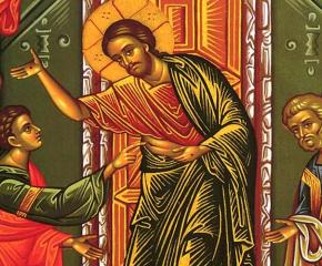 Свещеници: Няма Великден на мъртвите