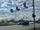 """Светофарите на """"Биков мост"""" в Ямбол ще бъдат изключени от 4 март"""
