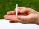 Световен ден без тютюн- 31 май