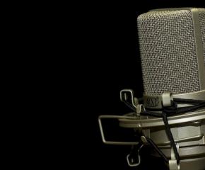 Световният ден на радиото е