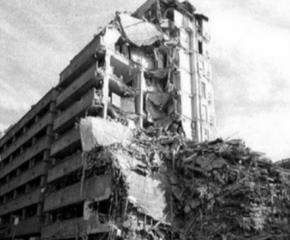 Свищов почита паметта на жертвите от земетресението през 1977 г.
