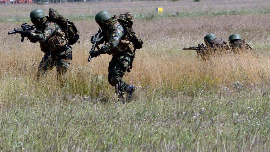 Военно окръжие ІІ степен – Ямбол информира, че до 04 септември 2020 г. съгласно МЗ № ОХ-411/01.06.2020 г. се приемат документи за обявените 190 вакантни...