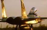 Свободни длъжности за войници във Военновъздушните сили