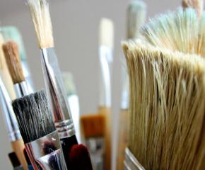 Съботна творческа работилница за деца ще се проведе в Сливен на 15 февруари