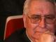 Съдебна зала в Ямбол ще носи името на проф. Любен Корнезов