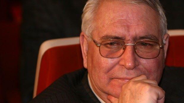 Съдебна зала в Ямбол ще носи името на проф. Любен Корнезов. Предложението за това е на съдии и адвокати от Ямбол. Те искат зала да бъде кръстена на името...