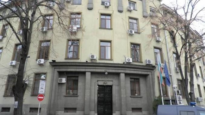 Окръжна прокуратура – Ямбол предаде на съд Димитър Сотиров, който е обвинен за умишлено убийство на 35-годишната жена Николинка Василева, съобщиха от прокуратурата....