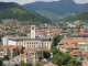 Съдържанието на финни прахови частици в атмосферния въздух над Сливен е в нормите