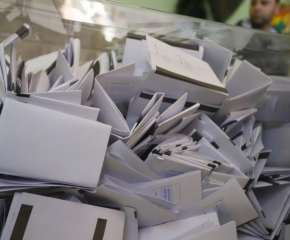 Съдът обяви за недействителен избора за кмет в Тенево