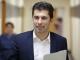 Съдът определи за противоконституционен указа за назначаването на Кирил Петков