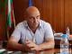 Съдът потвърди избора на кмета на Твърдица