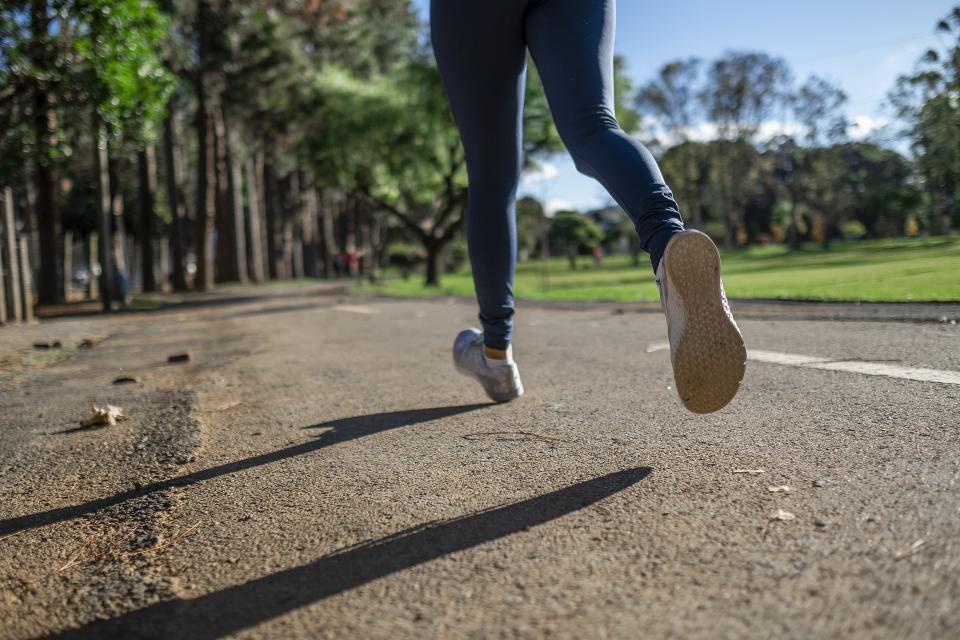 """Състезание по спортно ориентиране за деца и родители организират в Ямбол на 10 юли. То е под надслов """"За да има и утре!"""" и е част от кампания за превенция..."""