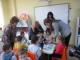 Създават детска гора в Стралджа