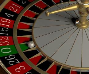 Създават регистър на хазартнозависимите