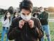 СЗО: Коронавирусът е опасен и за младите