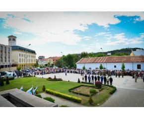 """И тази година в Сливен ще се проведе изложба-конкурс за детска рисунка """"Аз и моят град"""""""