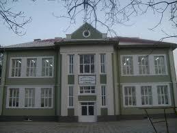 И тази година в Зимница формират паралелки с по-малко ученици
