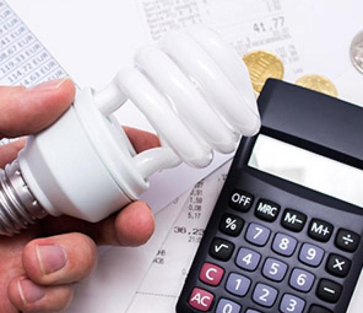 Не се предвижда увеличение на тока за битови и бизнес клиенти в Югоизточна България от 1 юли. Според внесените от електроразпределителните дружества предложения...