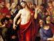 Томина неделя - Великден на покойниците