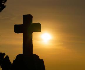 На този ден почитаме Св. мъченица Гликерия Хераклийска