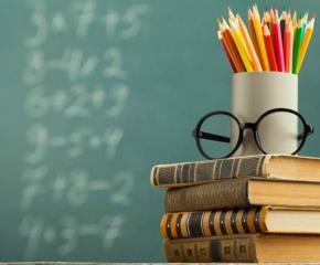 Традиционната Панорама на образованието ще се проведе и тази година