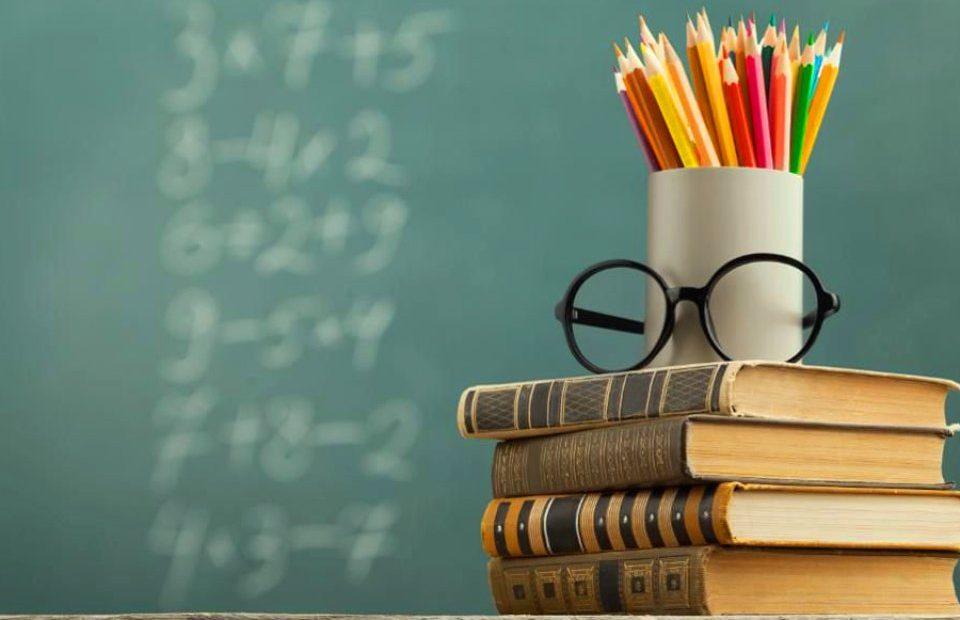 Във връзка със задължението на училищата от област Сливен и на Регионално управление на образованието - Сливен да провеждат целенасочена информационна...