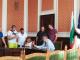 Традиционният приемен ден на сливенския кмет се проведе днес