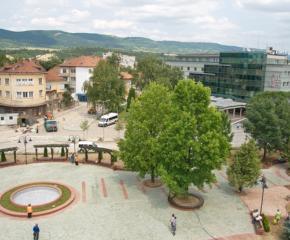 Традиционното състезание по ориентиране за купата на Севлиево ще се проведе в края на февруари