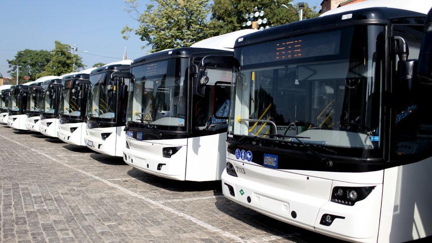 Транспортният бранш се готви за общонационален протест на 28 септември, предават от БНР. Дотогава те дават срок на служебния кабинет да реши поне част...