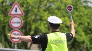 Три бързи производства за нарушения на Закона за движение по пътищата са започнати в РУ-Нова Загора. На 24 март, в 16,00 часа, в село Караново полицейски...