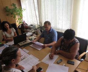 Три оферти се състезават за строителния надзор на рекултивацията на сметището в Болярово